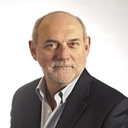 Alan Lizotte, PhD Professor, School of Criminal Justice, University at Albany, State University of New York