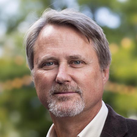 Jeffrey Swanson, PhD Professor, Psychiatry & Behavioral Sciences, Duke University School of Medicine