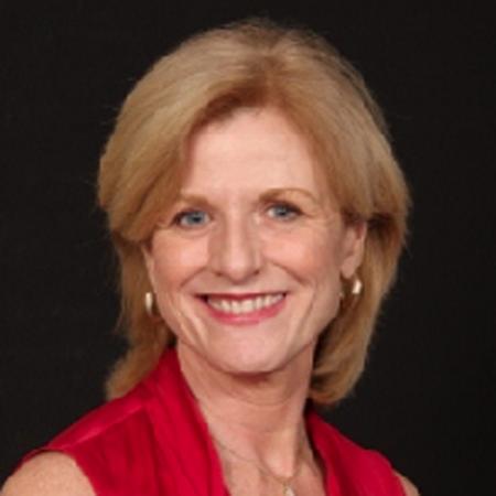 Linda MacKinnon President & CEO, Central Florida Behavioral Health Network, Inc.
