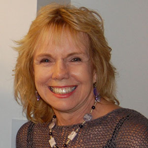 Carol MacKinnon-Lewis, PhD