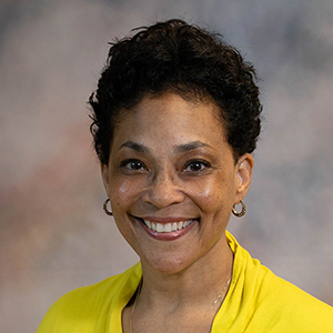 Tracy Payne, PhD