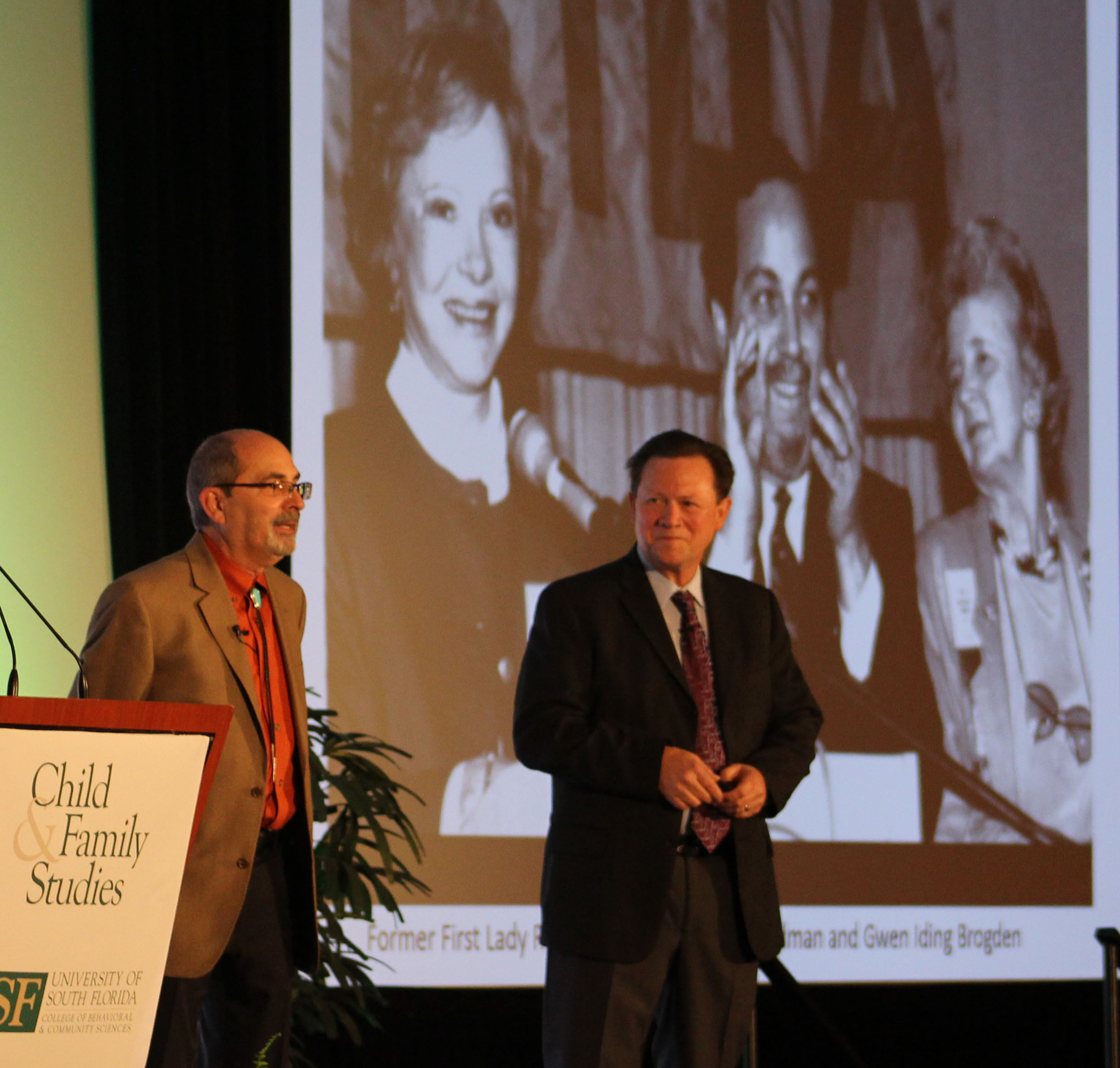 29th Annual Conference on Child, Adolescent & Young Adult Behavioral Health