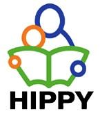 http://floridahippy.fmhi.usf.edu/