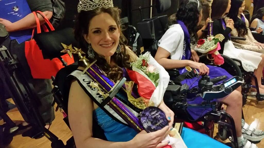 miss florida 2015