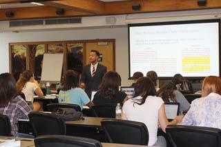 Child & Family Studies | University of South Florida