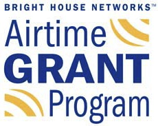 Brighthouse Airtime