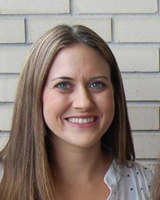 Lindsey Slattery